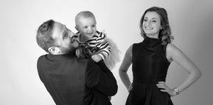 Permalink auf:Familienfotos