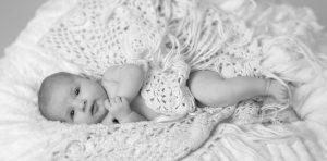 Permalink auf:Babyfotos