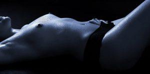 Permalink auf:Erotik- und Aktfotos