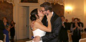 Permalink auf:Hochzeitfotos